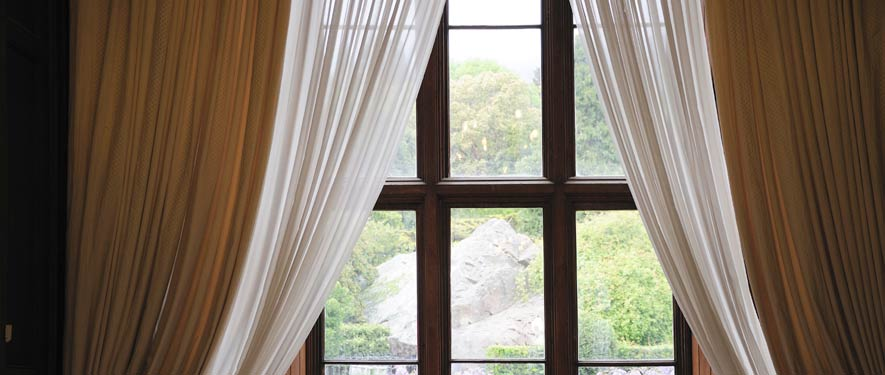 Wheaton, IL drape blinds cleaning